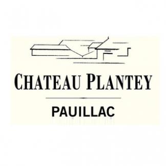 Plantey