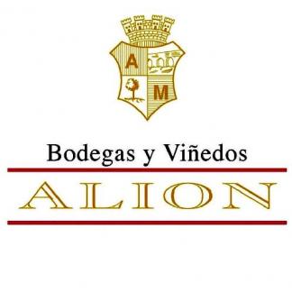Vega Sicilia Bodegas Alión