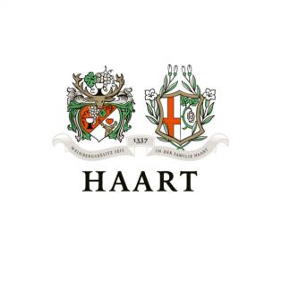Reinhold Haart