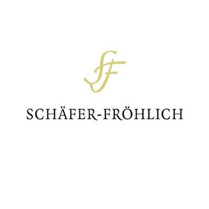 "2007 Sch""fer-Fröhlich Felseneck Riesling halbtrocken"