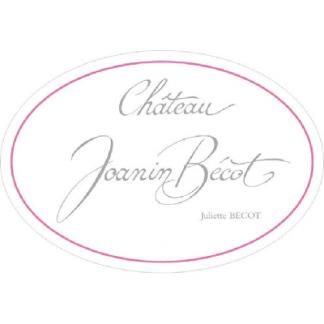 Joanin Becot