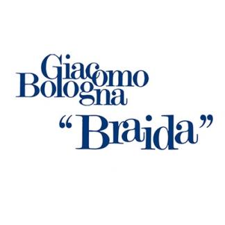 Giacomo Bologna - Braida