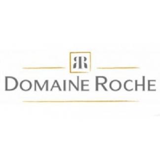 Domaine Roche