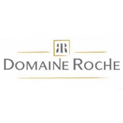 2017 Domaine Roche Cairanne La Bousquette