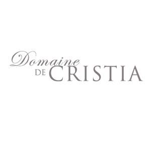 Domaine de Cristia