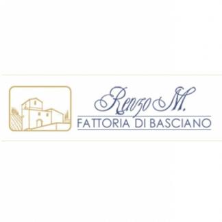Renzo Masi - Fattoria Di Basciano