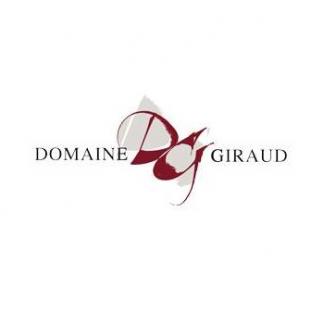 Domaine Giraud