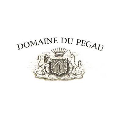 2016 Domaine du Pegau Châteauneuf du Pape Cuvée Réservée