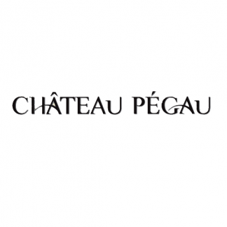2016 Château Pégau Côtes du Rhône Cuvée Maclura