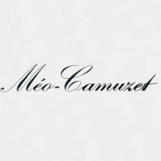 Méo-Camuzet