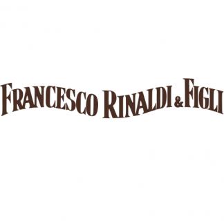Francesco Rinaldi e Figli
