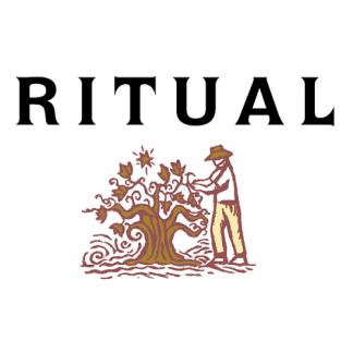 Ritual Wines