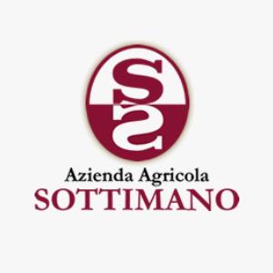 Azienda Agricola Sottimano