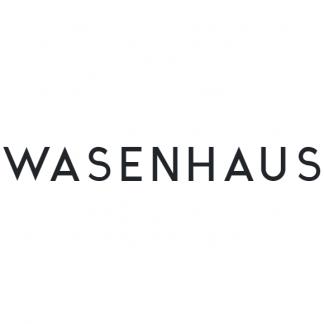 Wasenhaus