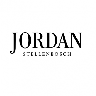 Jordan (Stellenbosch)