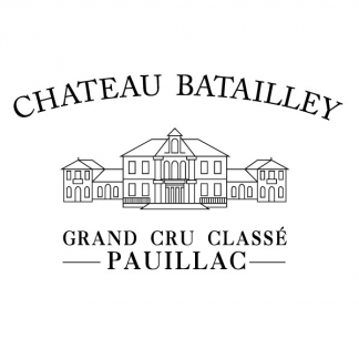 Château Batailley