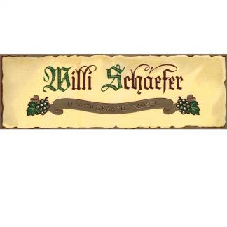 Willi Schaefer