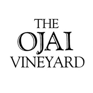 The Ojai Vineyard